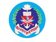 Sena Kalyan Sangstha