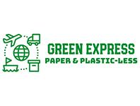 Green Express