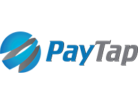 Pay Tap UK