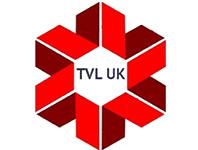 Trade Vision UK